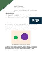 Propiedades-no-metales-y-enlace-iónico (1)