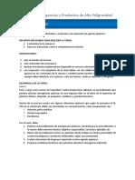 06_Gestión de emergencias y productos de alta peligrosidad_Tarea A.pdf
