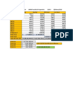 PEM-PGCM-T3.docx