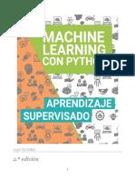 Copia de Machine-Learning-con-Python-Aprendizaje-Supervisado-V2