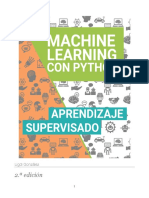 Copia de Machine-Learning-con-Python-Aprendizaje-Supervisado-V2