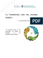 inta-_la_comunicacion_como_una_estrategia_inclusiva.pdf