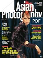 Asian Photography – December 2019.pdf