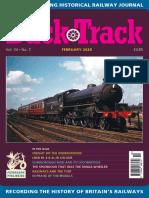 BackTrack – February 2020.pdf