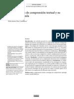 Dialnet-LasEstrategiasDeComprensionTextualYSuEficaciaEnElA-6515558