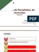 Clase 3 Modelación de Portafolios3