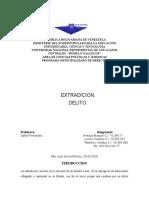 Extradicion.docx