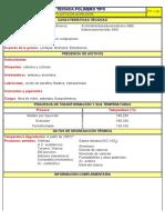 ABS y SAN Aditivos.pdf