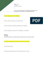 evaluacion 12