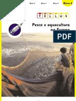 pescasnaeuroap