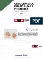 SEM1 S2 IMI MATRICES CGT 2020.pdf