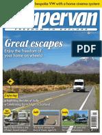 Campervan – January 2020.pdf