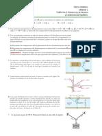 U1-FG. TAREA No 3 (1).pdf