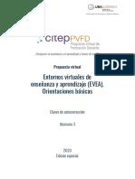 EVEA_2020_Claves_autocorreccion_itinerario3 (1)