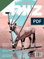 Chiiz – Volume 31 – October 2019.pdf