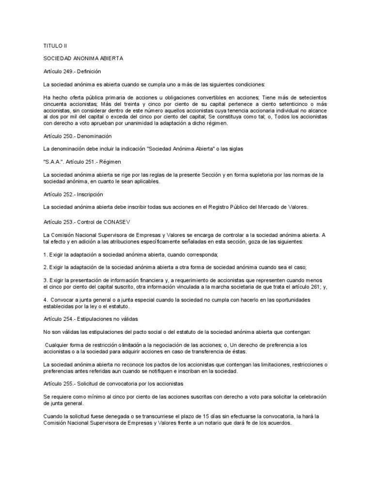 de+que+habla+el+articulo+251