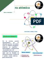 2° SEMANA 3.pptx