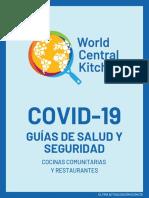 COVID-19+Guías+de+Salud+y+Seguridad+(1) protocolo.pdf
