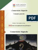 Conceptos Generales de la Cosmovision.pptx