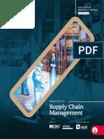 Folleto_Maestria_Supply_Chain_M_2020 (finalweb).pdf
