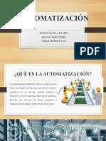AUTOMATIZACIÓN.pptx
