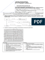 TALLER #4-1 DUPLICACION 9 (1).pdf
