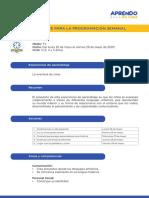 GUÍA DOCENTE SEMANA 8 TV.pdf