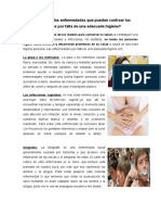 94976983-Enfermedades-Por-Falta-de-Aseo-Personal