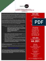 21. REPORTE CORONAVIRUS 1_04_2020.pdf