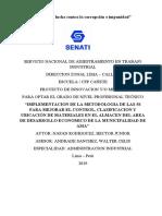 proyecto innovacion.docx