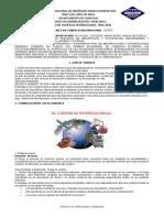 GUIA DE TRABAJO Y CONTENIO DE COMERCIO INTENACIONAL.docx