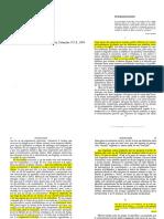 BEGUIN El alma romántica y el sueño (pasajes).pdf