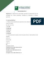 Taller_de_Quimica_No._3_I_P_2010
