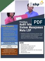 Audit_internal_sistem_manajemen_mutu_LSP