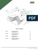 Cuadernillo 1 - Matematicas 2020.pdf