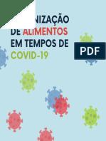 Cartilha COVID-19 (2)