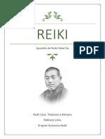 Apostila Reiki 3a - Sintonize - 2020-02-14.pdf