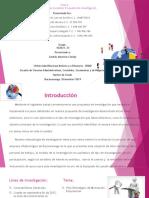 439366492-Fase-4-Evaluacion-Final-Socializar-Propuesta-de-Investigacion descargado de internet