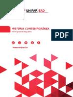 Historia_Contemporanea.pdf