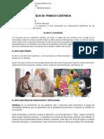 GUIA 2 PLASTICAS 3RO. INEB.pdf