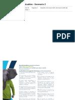 Actividad de Puntos Evaluables - Escenario 2 (1)