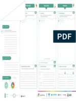 lienzo_co-crear_final.pdf