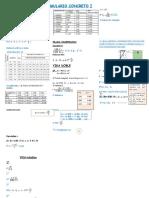 FORMULARIO-PRACTICA.docx