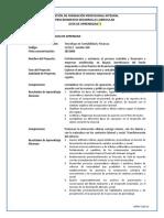 1 Explorar entorno economico contab PREVIOS 19 (1)