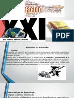 PPT - SESION 2 METODOS DE ESTUDIO  - USMP 15 DE MAYO.pdf