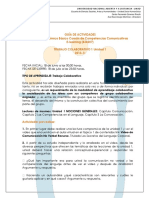 3. Guia de actividades.pdf