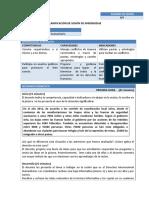 FCC3 - U6 - SESION 03