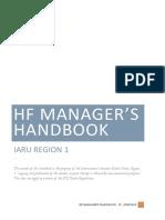 hf_managers_handbook_v9