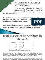 3_CANALES Y TUBERIAS #2.pdf