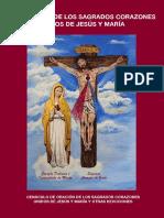 ESPAÑOL-NUEVO-2-Libro-Oficial-Apostolado-15.06.2018